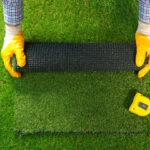 artificial grass las vegas